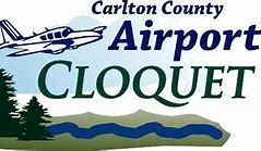 Cloquet Airport Picture