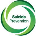 suicideprevention