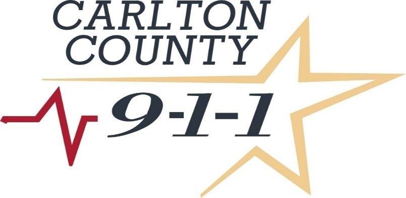 Dispatch Information | Carlton County, MN