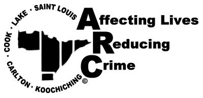 Affecting Lives Reducing Crime