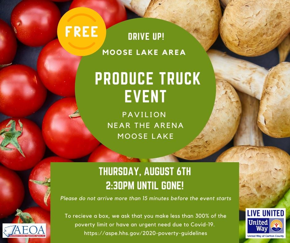 Produce Truck Event Image (JPG)